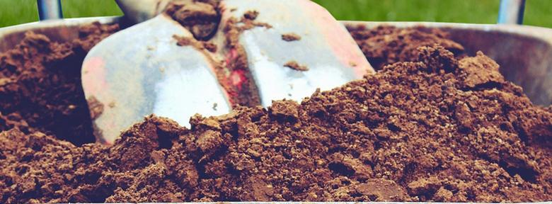 Terreau pour gazon terreautez le gazon for Tarif creation gazon