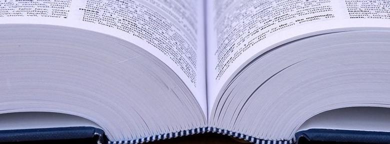 Glossaire du jardinage bio tous les termes techniques for Technique jardinage