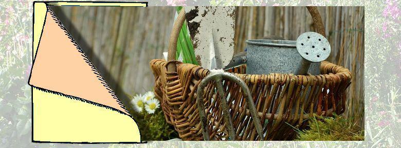 Fiches techniques et conseils de jardinage au jardin for Conseils en jardinage