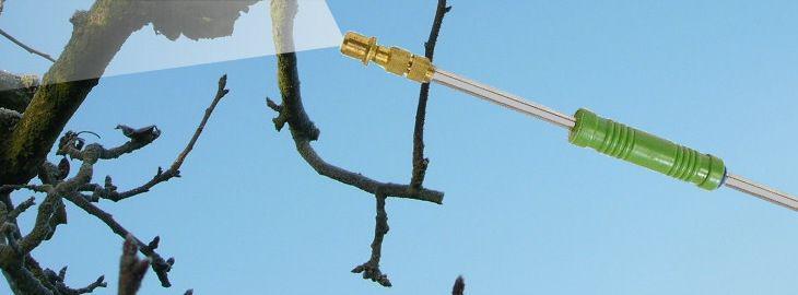 Traitements d 39 hiver bio des arbres fruitiers - Traitement arbres fruitiers ...
